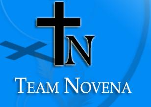 cropped-team1_novena_dove3.png